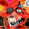 FNAFGal26's avatar