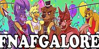 FNAFGalore's avatar