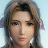 FNaFGamer-246's avatar