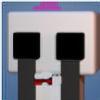 FnafGamerFan22's avatar