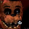 FNaFGaming1992's avatar