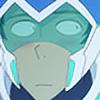 Fnafgirl12's avatar