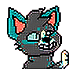 FNAFgirlOMG's avatar