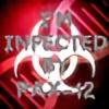FnafGuy1175's avatar