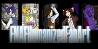 FNAFHumanizedFanArt's avatar