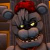 FNAFI94's avatar