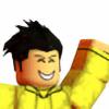 Fnafian's avatar