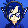 FnafIsLuv1987's avatar