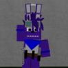 fnafkid8's avatar