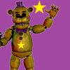 fnafking1987x's avatar