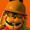 FnafKingOfCre's avatar
