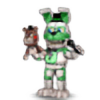 FNAFLocation1987's avatar