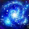 FNAFlover12345678911's avatar