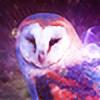 FNAFlover1512's avatar