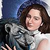 Fnaflover177's avatar