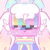 fnaflover18827's avatar