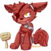 FNAFLOVER2094's avatar
