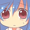 Fnaflover24670's avatar