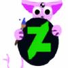 fnaflover89's avatar