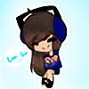 FNAFlover99's avatar