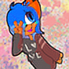 fnafloverCookies's avatar