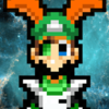 FNaFLuigiFan3000's avatar