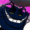 fnafmangl's avatar