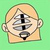 fnafmarionettisbest's avatar