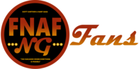 FNAFNG-Fans's avatar