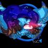 Fnafnightcore's avatar