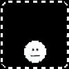 FnafQandA2's avatar