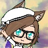 fnafqueen01's avatar