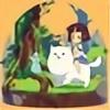 fnafquestions123's avatar