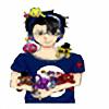 fnafreddy's avatar