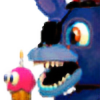 fnafrules111's avatar