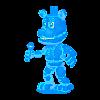 FNAFSCARYFREDDY's avatar