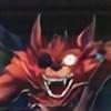 FNafTMNTcp4's avatar