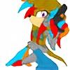 FNAFTMNTKnucklesfan's avatar