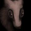 FnafTR's avatar