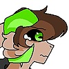 fnafundertalefan88's avatar
