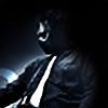 FNAFVoreIsASin's avatar