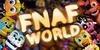 FNAFWorldFanClub