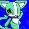 Fnafxlover's avatar