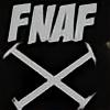 FnafXOfficial's avatar