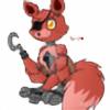 fnafy333's avatar