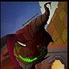 fnafy4's avatar