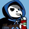 Fnah234's avatar