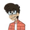 Fnaktastic's avatar