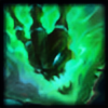 Fnarley's avatar