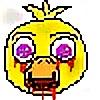 FNASMia521's avatar